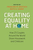 Title Creating Equality At Home